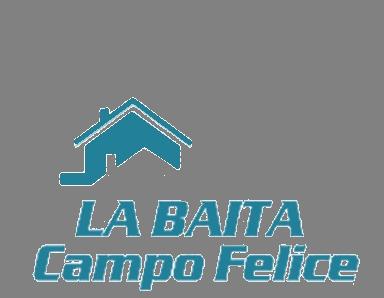 La Baita Immobiliare Campo Felice Casamaina